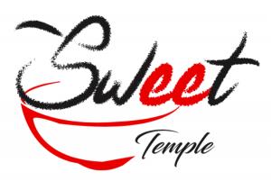 Venta de cereales y dulces genuinamente americanos e internacionales | SWEET TEMPLE